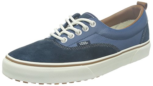 Per Dress Unisex Blues mte Blu Furgoni Sneakers E Furgoni Adulti wqn7RxA