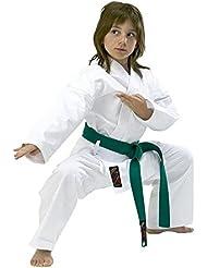 fuji Mae - Kimono Karate