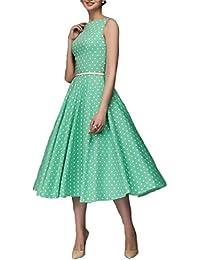 Suchergebnis Auf Auf FürGepunktetes FürGepunktetes Auf FürGepunktetes Suchergebnis Suchergebnis Kleid GrünBekleidung GrünBekleidung Kleid 6bgv7yfY