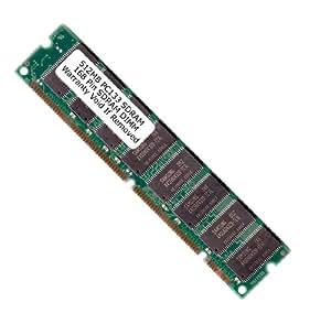 SDRAM 168 BROCHES 512Mo PC133
