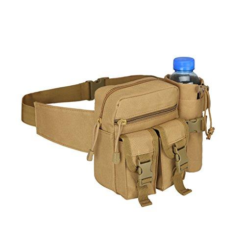 army-hufttasche-military-fanny-pack-bauchtasche-mit-tactical-wasser-flasche-tasche-molle-inhaber-fuc