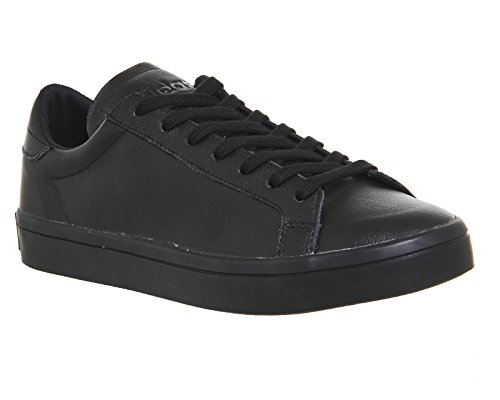 Adidas X 15.1 Sg, Zapatos De Fútbol Para Hombre Negro