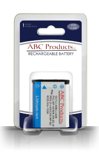 abc-productsr-replacement-fuji-fujifilm-rechargeable-li-ion-battery-np45-np-45-np-45a-np45a-for-sele