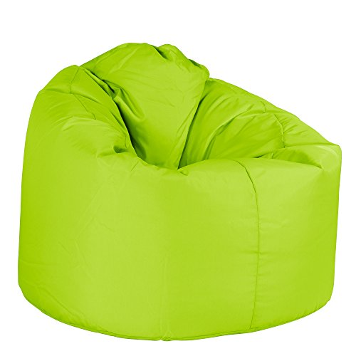big-bertha-original-adulte-enfant-jardin-exterieur-home-pouf-70-x-70-x-90-cm-vert-citron
