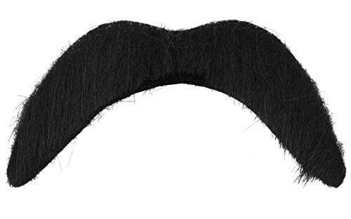 noir-guidon-moustache-mexicain-compose-coller-sur-les-faux-118-ymca-deguisement-fete