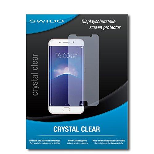 2-x-swidor-pellicola-protettiva-vivo-xplay-6-screen-protector-pellicola-protettiva-film-crystalclear