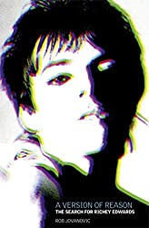 A Version of Reason: The Search for Richey Edwards (English Edition)