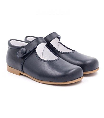 Boni Victoria - Chaussure Fille Premiers Pas