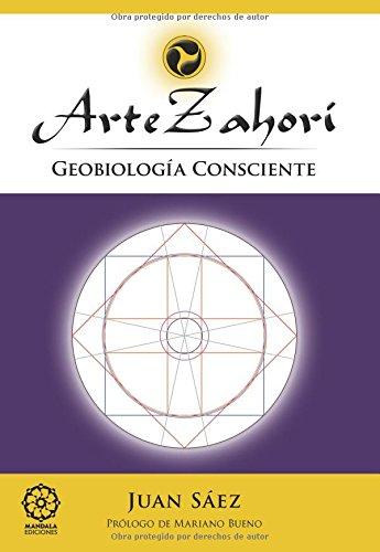 Arte Zahori - Geobiologia Consciente