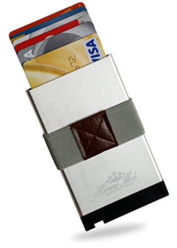 henri-moe-kreditkartenetui-jetzt-50-fruhjahrsrabatt-kostenlose-und-exquisite-aufbewahrungsbox-edle-a