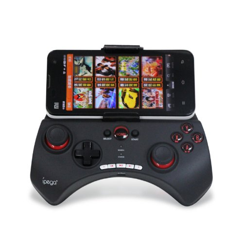 IPEGA PG-9025 Bluetooth Wireless Game Controller Gamepad