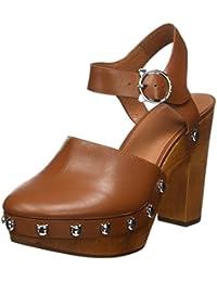 648421a7ea2 Amazon.fr   Sisters - 100 à 200 EUR   Chaussures et Sacs