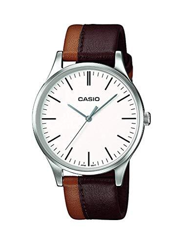 Casio Reloj...