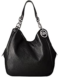 1497675799fe4c Michael Kors Handbags, Purses & Clutches: Buy Michael Kors Handbags ...