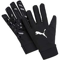 Puma Field Player Glove, Guanti Unisex Adulto