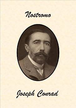 Nostromo (Spanish Edition) de [Conrad, Joseph]