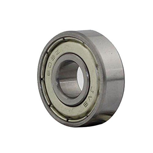 hrph-10pcs-608zz-rodamientos-de-bolas-profundos-del-surco-8-22-7m-m-para-la-impresora-3d-8m-m-alesaj