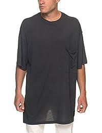 Cheap Monday Herren T-Shirt mehrfarbig grau