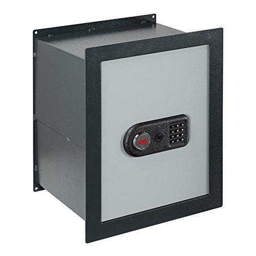 FAC 104-IE - Caja fuerte electrónica, sistema integral