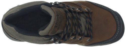 New Balance - Mens 1569 Outdoor Shoes brown