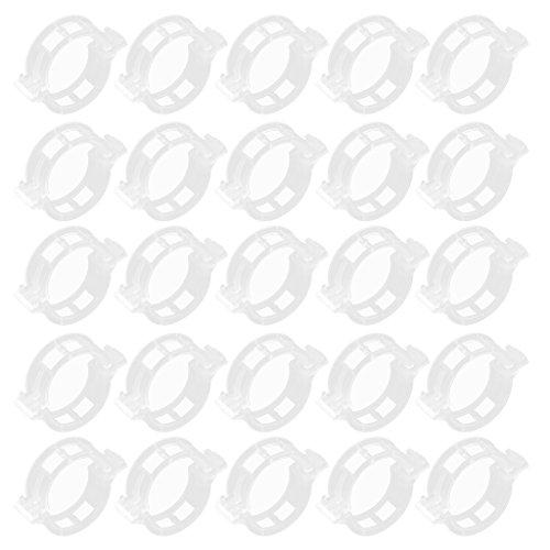 100pcs-collier-lien-pour-ligature-clips-de-fixation-pour-tomates-vigne-de-poivre-concombre