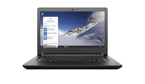 Buy Lenovo E41-20 14-inch HD Laptop with Pentinum Quad CORE