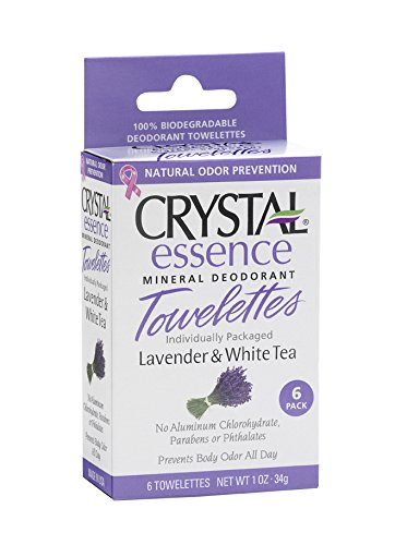 crystal-essence-mineral-deodorant-lavender-and-white-tea-towelettes-17-ounce-by-french-transit-ltd