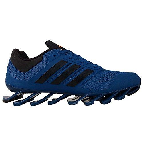 Adidas Springblade Drive Laufschuhe Blau