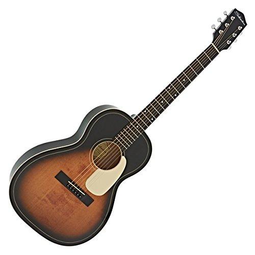 silvertone-604-acoustic-guitar-american-vintage-sunburst