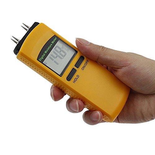 neoteck-testeur-dhumidite-numerique-4-pin-digital-humidimetre-hygrometre-du-bois-detecteur-humide-me