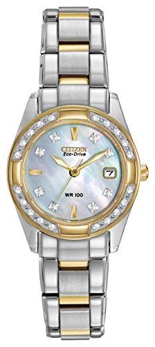 citizen-eco-drive-womens-ew1824-57d-regent-two-tone-diamond-watch