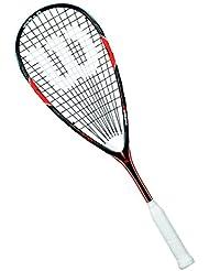 Wilson Whip 155