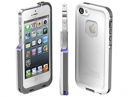 lifeproof-iphone-5-white-case-1304-02
