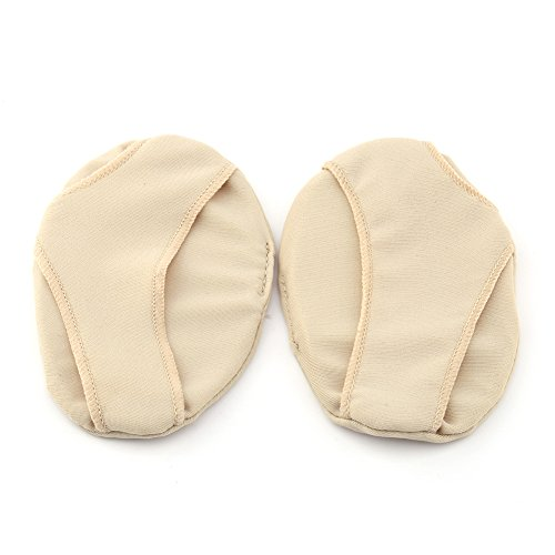 fabric-gel-metatarsal-ball-of-foot-insoles-pads-cushions-forefoot-pain-support