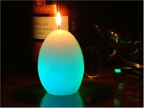 glo-wax-egg-shaped-colour-changing-dreaming-led-magic-candle