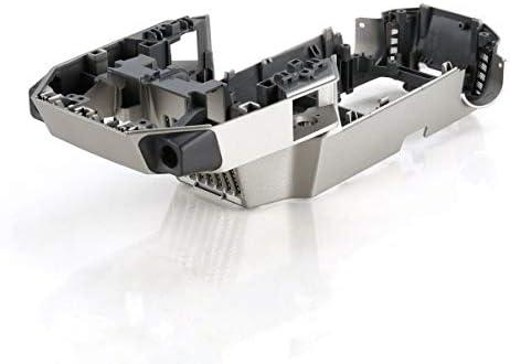 Composants de cadre central de pièces de rechange rechange rechange Shell pour la coque platine pour DJI Mavic Pro Pièces de rechange de réparation | Le Roi De La Quantité  810a0f