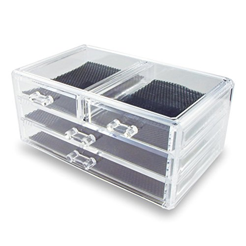 rosenice-boite-a-bijoux-organisateur-de-cosmetique-maquillage-3-couche-4-tiroir-transparent