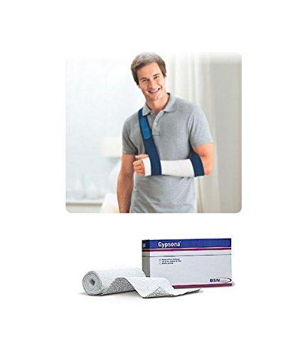 bsn-gypsona-bp-plaster-of-paris-bandage-75cm-x-27m-roll