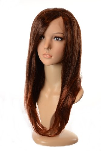 perruque-lace-front-longue-raide-et-soyeuse-brun-et-cuivre-ombre-melange-de-cheveux-humains-perruque