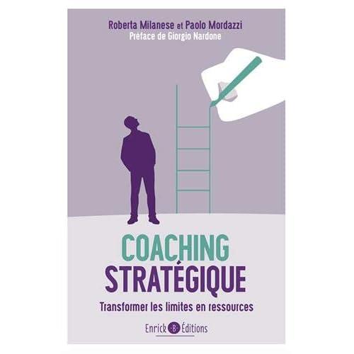 Coaching stratégique : Transformer les limites en ressources
