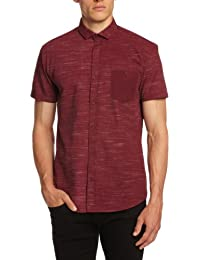 SELECTED HOMME Herren Shirt