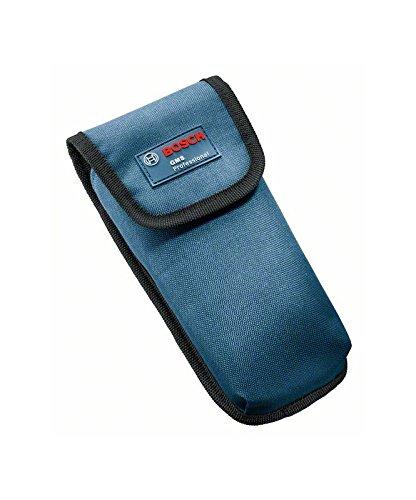 Bosch 1600Z0001C R60 Bohraufsatz, TASCHE