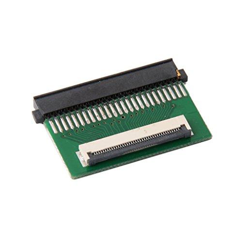 Gazechimp Para ZIF CE 1.8 Pulgadas A Toshiba 1.8 Pulgadas