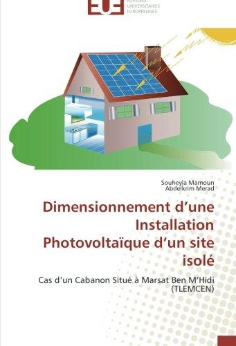 dimensionnement-d-une-installation-photovoltaque-d-un-site-isol