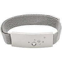 ENERGETIX Armband M-XL preisvergleich bei billige-tabletten.eu