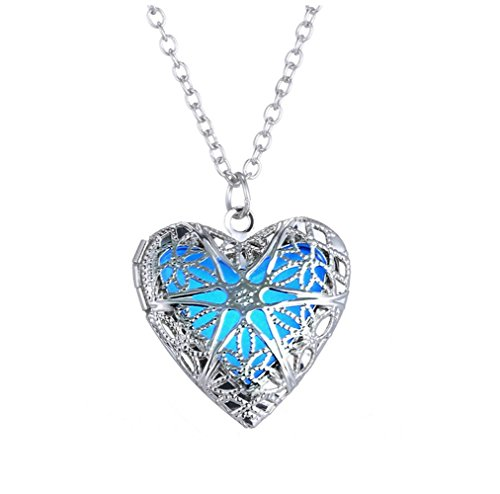 winters-secret-new-fashion-glow-hollow-out-noctilucence-heart-pendant-open-alloy-necklace