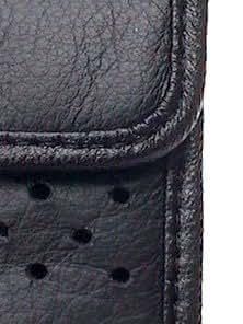 Body Glove-Coque pour Nokia 6230