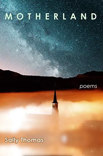Motherland: Poems (English Edition)