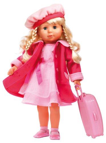 bayer-design-46cm-function-doll-charlene