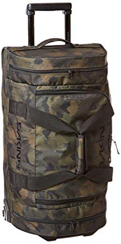 dakine-suitcase-duffle-roller-green-marker-camo-size67-x-37-x-29-cm-58-liter